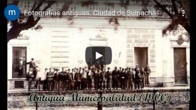 Fotografias Antiguas de 1875 a 1910