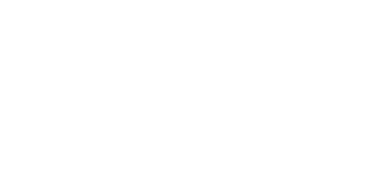 http://historiasdesuipacha.com.ar/wp-content/uploads/2020/06/Logo-Suipacha-Web-1.png